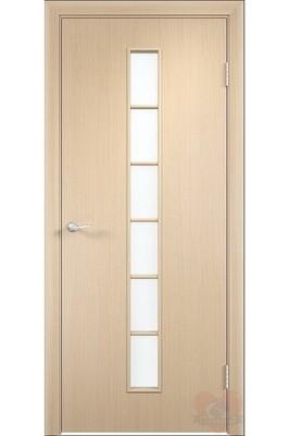 Дверь Содружество
