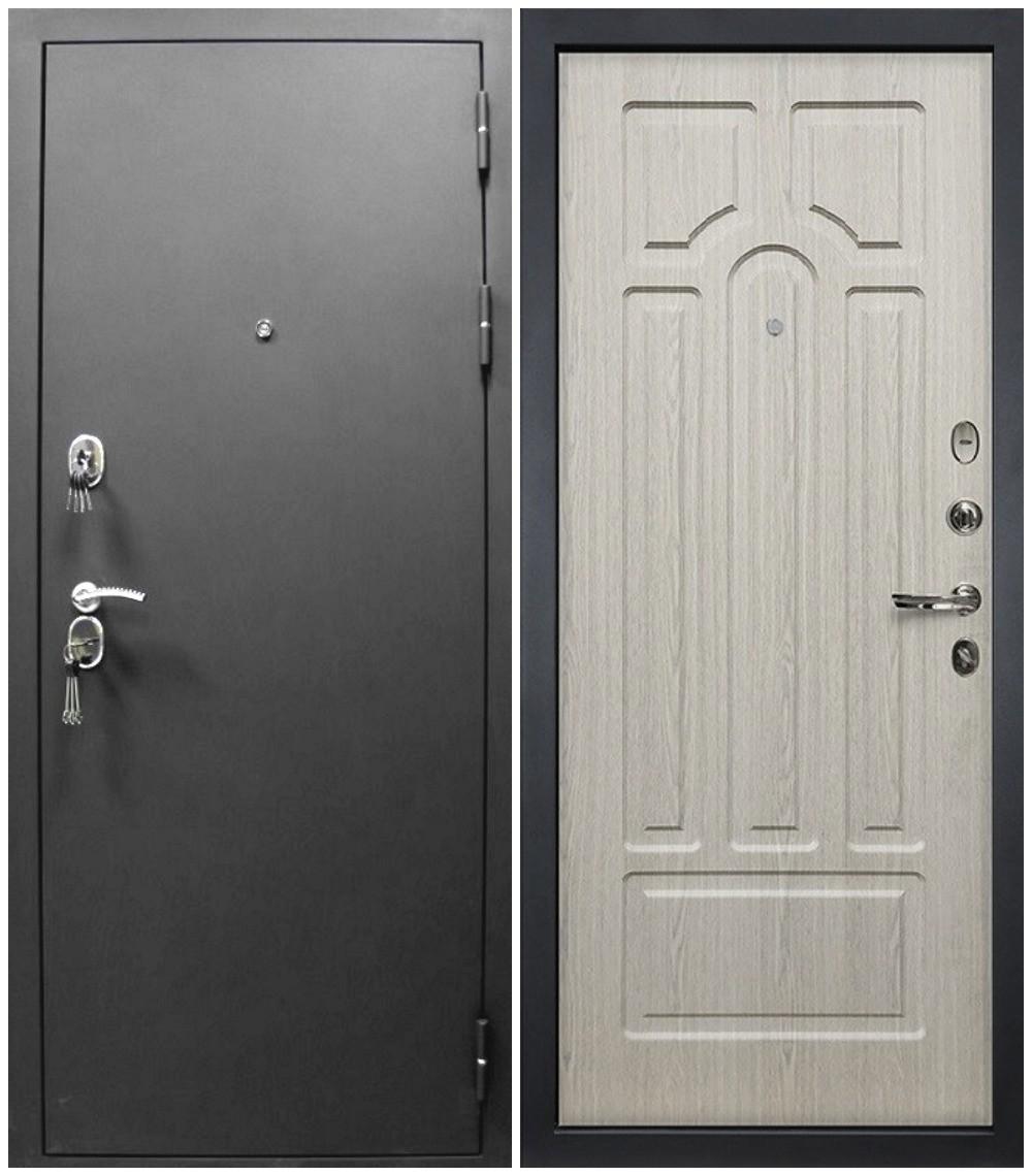 """Дверь входная Дива """"С 521"""", Сударь, Белоруссия"""