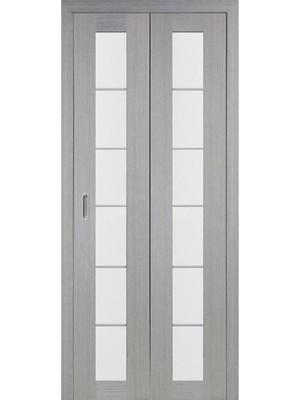 Дверь-книжка Оптима Порте