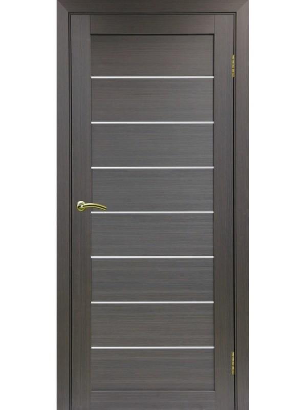 Оптима Порте 508 стекло