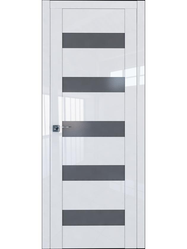 "Дверь Profildoors ""29L"", Москва"