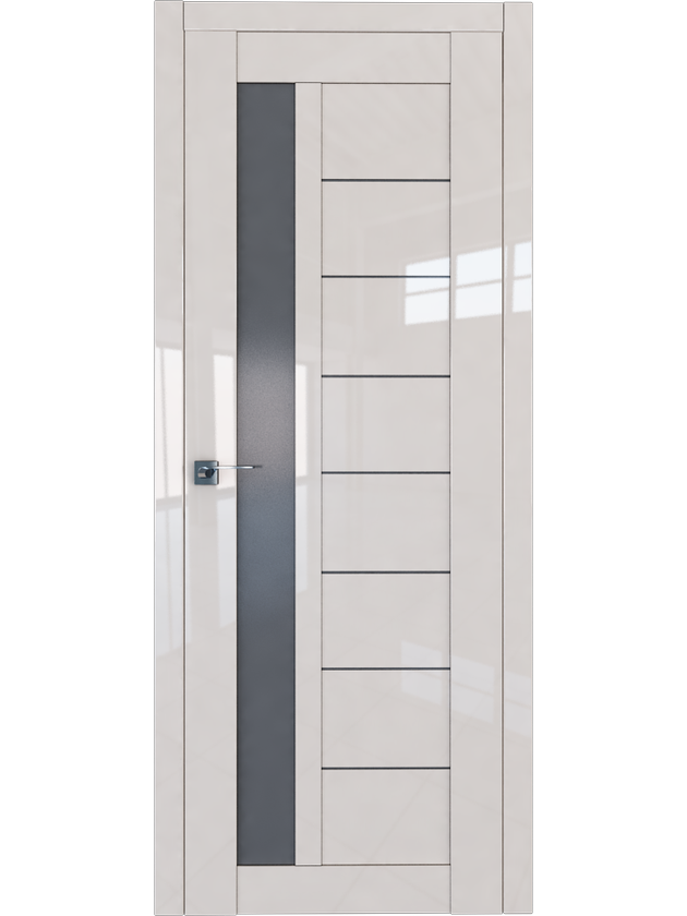 "Дверь Profildoors ""37L"", Москва"