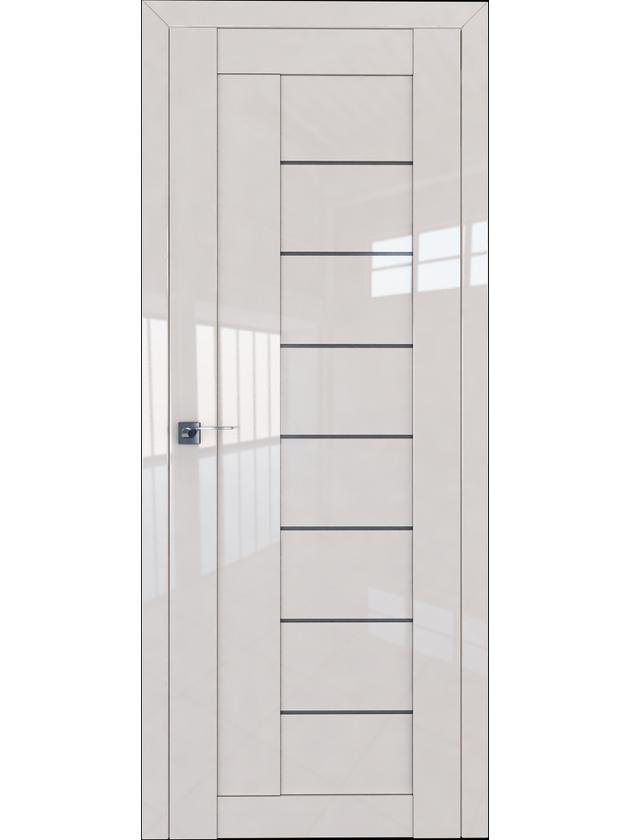"Дверь Profildoors ""17L"", Москва"