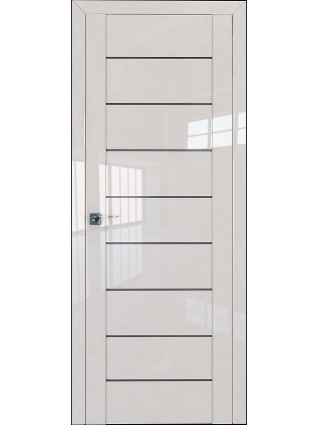 "Дверь Profildoors ""45L"", Москва"