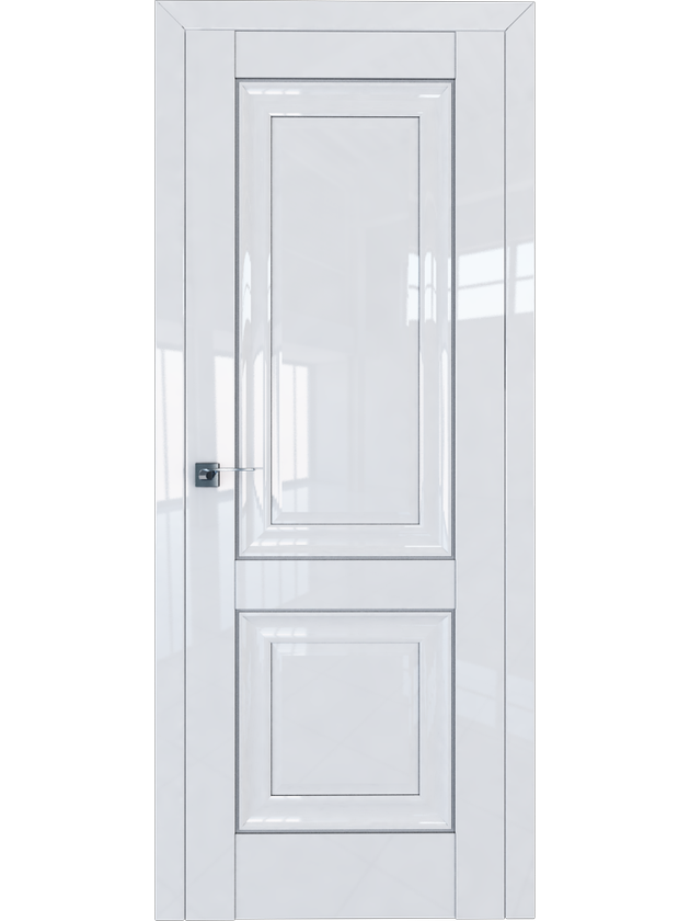 "Дверь Profildoors ""27L"", Москва"