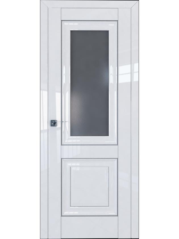 "Дверь Profildoors ""28L"", Москва"