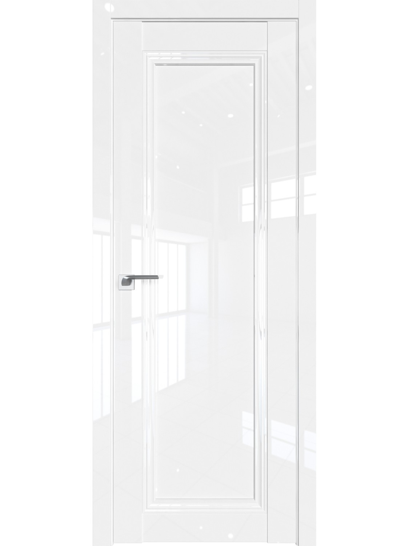 "Дверь Profildoors ""2.100L"", Москва"