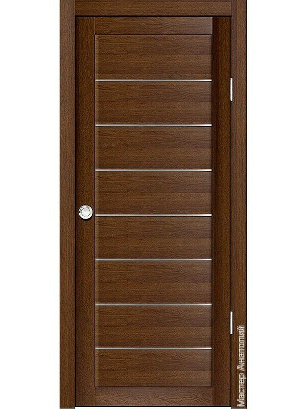 Дверь 3д пленка MaxDoors