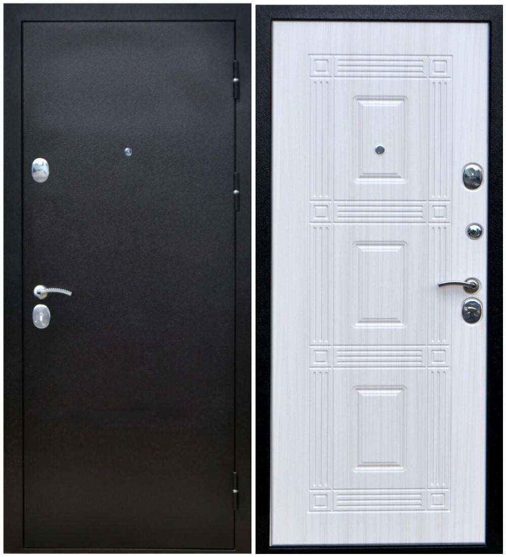 """Дверь входная """"Триумф"""", Твои Двери"""