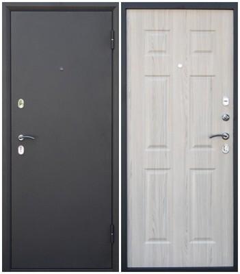 """Дверь входная """"Форте"""", Valberg"""