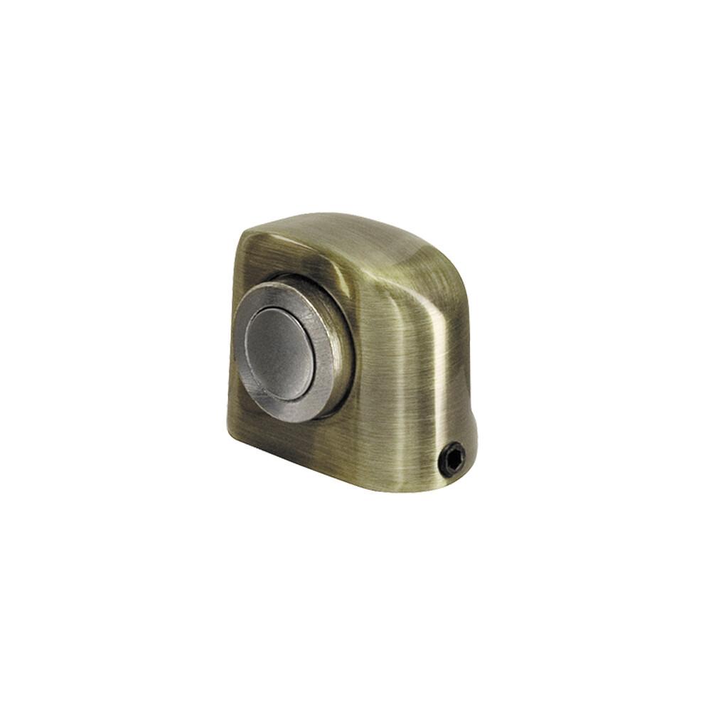 Упор дверной Armadillo (Армадилло) магнитный MDS-003ZA