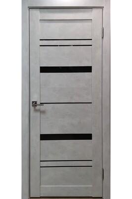 Дверь эко-шпон