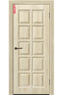 """Дверь """"Марсель 4D"""" глухая, ДвериЯ"""