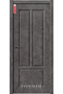 """Дверь """"Марсель 3 4D"""" глухая, ДвериЯ"""