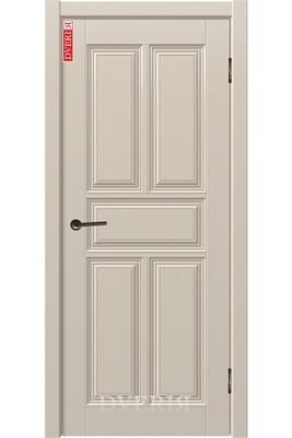 """Дверь """"Марсель 5 4D"""" глухая, ДвериЯ"""