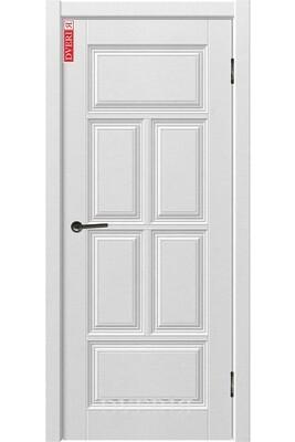 """Дверь """"Марсель 6 4D"""" глухая, ДвериЯ"""