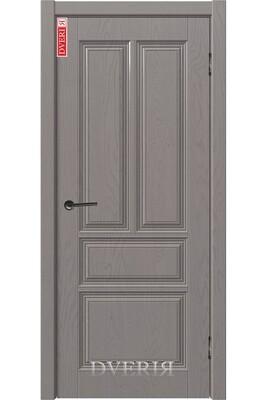 """Дверь """"Марсель 7 4D"""" глухая, ДвериЯ"""