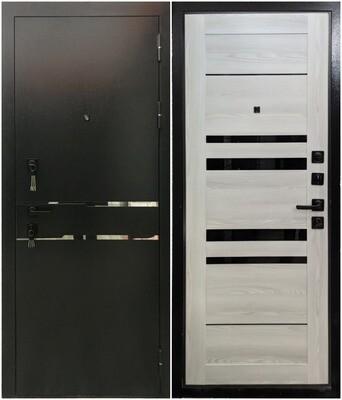 """Дверь входная """"Сицилия"""", Чебоксары"""