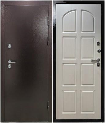 """Дверь входная """"МД 101"""", Сударь"""