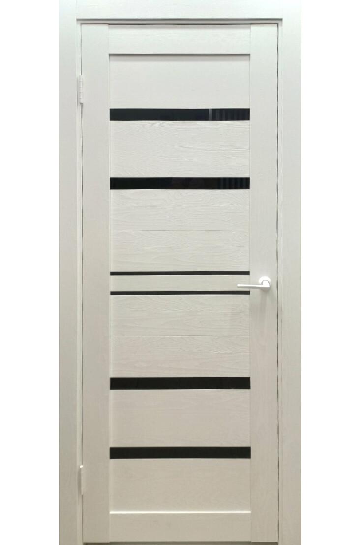 """Дверь """"Deluxe 302"""", Diford"""