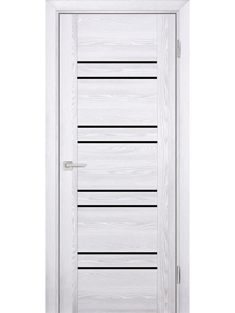 """Дверь """"М-30"""", Diford"""