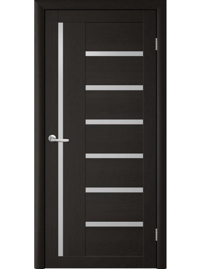 "Дверь 3д пленка MaxDoors ""КЛ-17/1"""