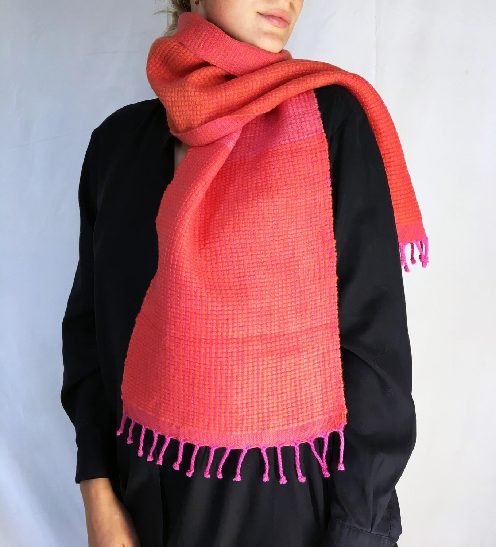 Sintra Bright Pink
