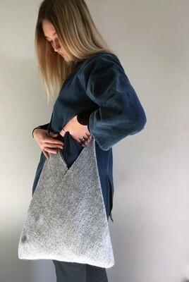 EXE Bag
