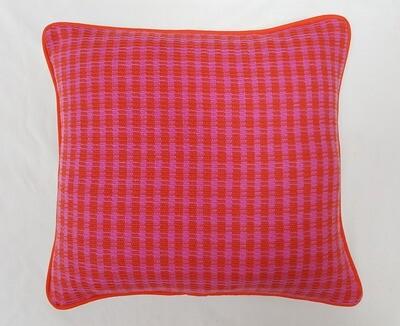 Camellia Cushion