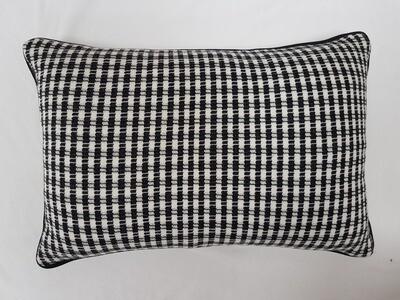 Rook Cushion Check
