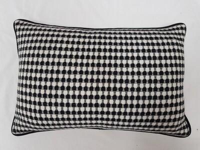 Rook Cushion