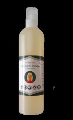 Oil Control Shampoo (500ml)