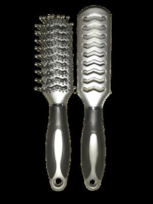 Detangling/Styling Brush