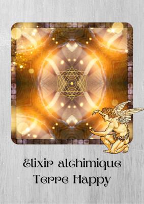 Arche d'alliance