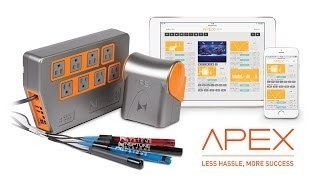 Neptune System Apex Controller-FREE SHIPPING