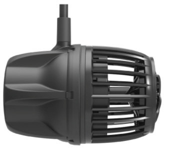 Ecotech MP40wQD Power head-FREE SHIPPING