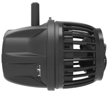 Ecotech MP60wQD Power Head-FREE SHIPPING