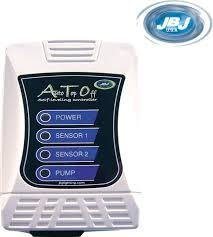 JBJ ATO Automatic Top Off System Water Level Controller