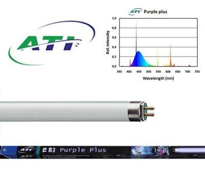 ATI T5 Bulbs Purple-Plus .... Starting at 19.95