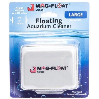 MAG-FLOAT 350