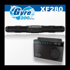 MAXSPECT GYRE XF280 PUMP and PACKAGE-FREE SHIPPING