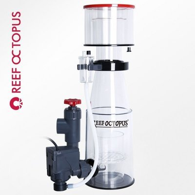 Reef Octopus Classic 150INT Protein Skimmer