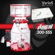 Reef Octopus Regal 300SSS Protein Skimmer