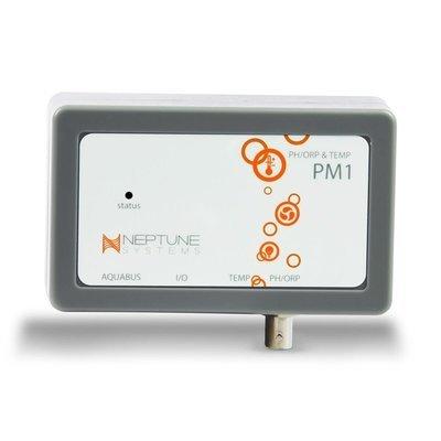 Neptune Systems Probe Module ( PM1 Module )