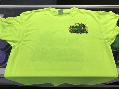 Frank's Tanks Tshirts