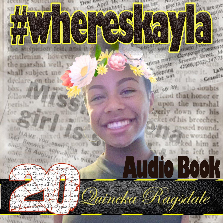 #whereskayla