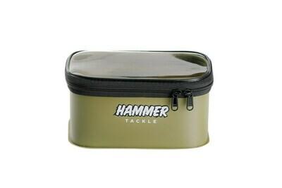 HammerBag  Extra Small