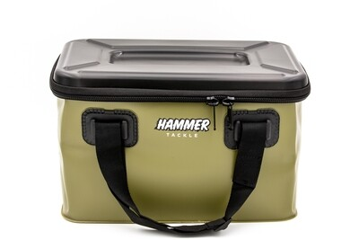HammerBag HT Medium