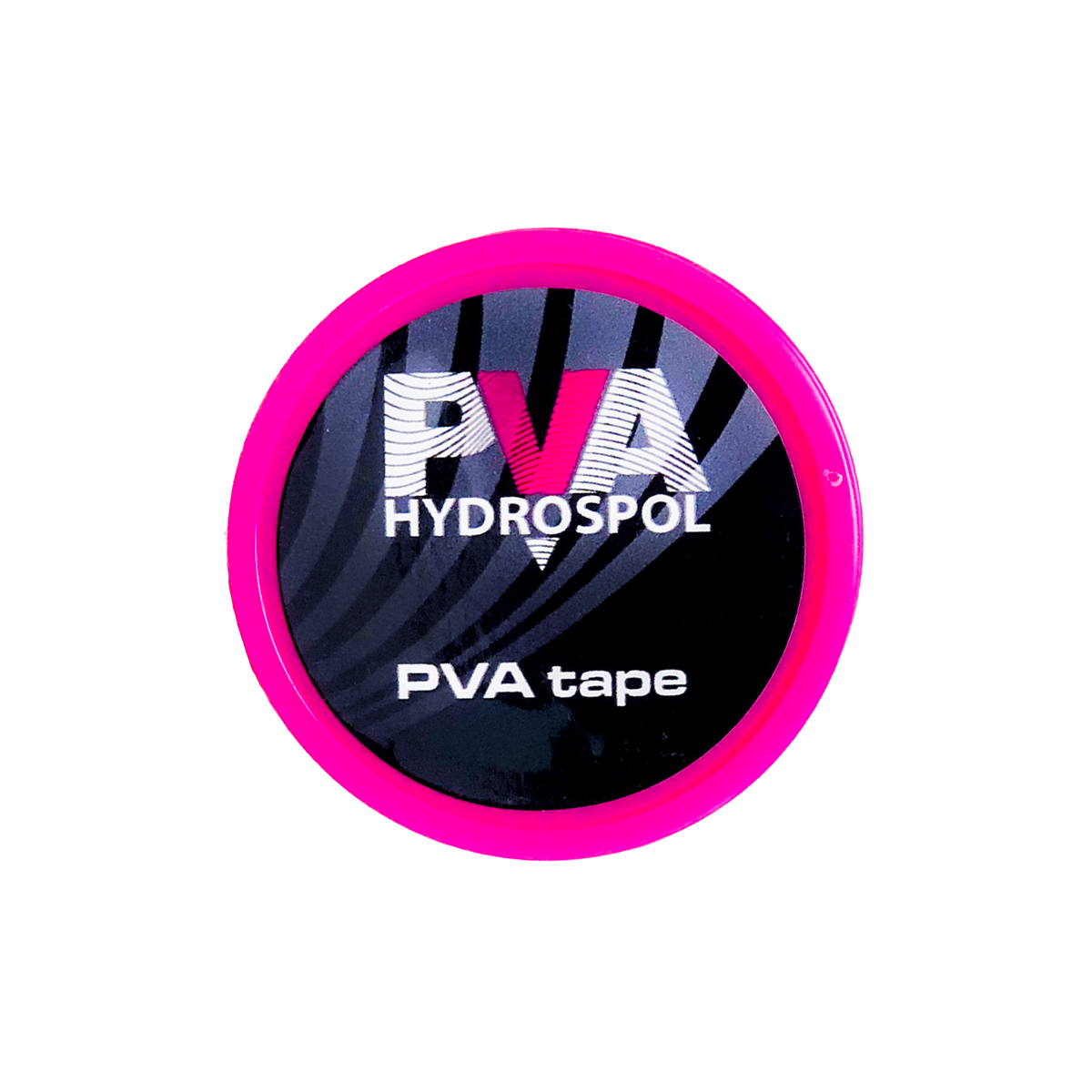 PVA HYDROSPOL  pva tape extra strong 20 meter