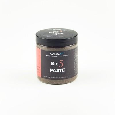 Big 5 Paste